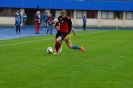 Toto Cup, Finale_5