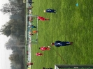 U7-Turnier in Wildon_10