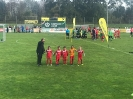 U7-Turnier in Wildon_4