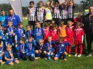 U7-Turnier in Wildon_6